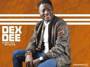 [Music]: Dex Dee - My Life