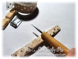 Koala T Clothespin Step-By-Step4