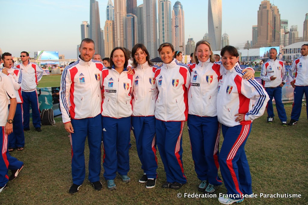 LES EQUIPES DE FRANCE DUBAI 2012 (31)