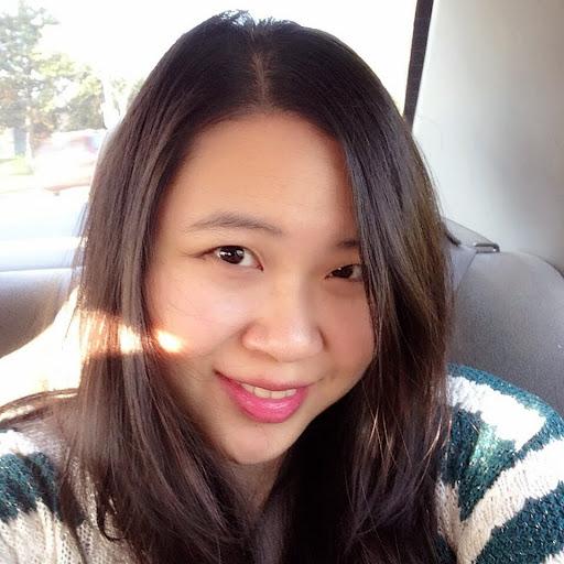 Stephanie Ng Photo 28