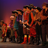 2012PiratesofPenzance - IMG_0645.JPG