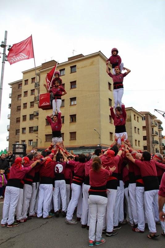 Actuació Fira Sant Josep de Mollerussa 22-03-15 - IMG_8313.JPG