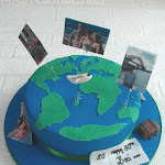 globe 2.JPG