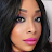 Tina Stewart avatar image