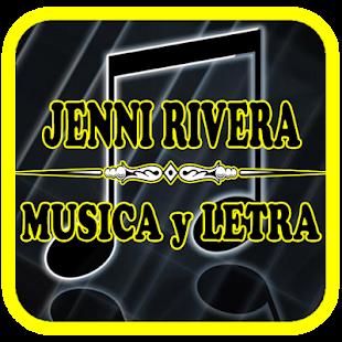 Jenni Rivera No Llega el Olvido Musica - náhled