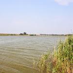 20140805_Fishing_Bochanytsia_021.jpg