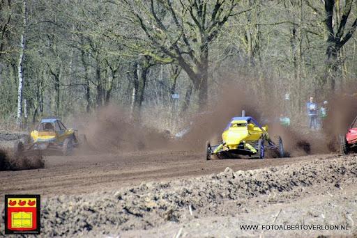 autocross overloon 07-04-2013 (78).JPG