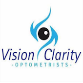 Vision Clarity Optometrists
