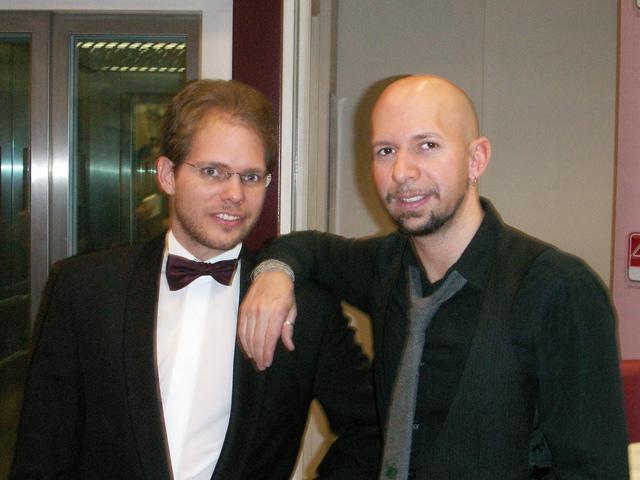 Neil Strauss Aka Style Pua 10, Neil Strauss