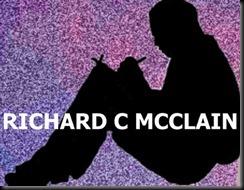 McClain avatar