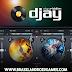 Download djay 2 v2.8.5 IPA Grátis - Aplicativos para iOS