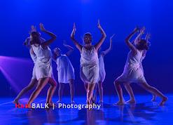 Han Balk Voorster Dansdag 2016-4241.jpg