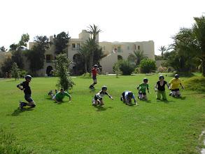 Photo: 2006 S&F Djerba 10.jpg