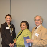 UAMS Scholarship Awards Luncheon - DSC_0067.JPG