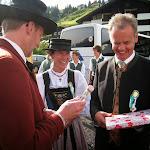 20090802_Musikfest_Lech_044.JPG