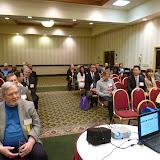 2012-05 Annual Meeting Newark - a010.jpg