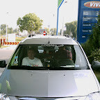 2009  1 august 003.jpg