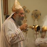 Pentecost - 2010 - IMG_1443.JPG