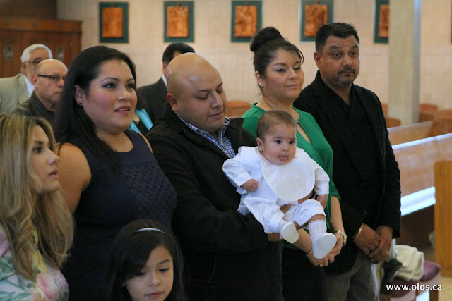 Baptism Emiliano - IMG_8777.JPG