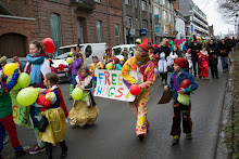 w_2015-03-CarnavalGembloux-4520