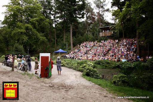 Roodkapje Openluchttheater Overloon 31-07-2013 (74).JPG