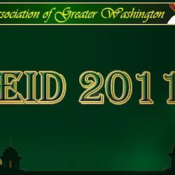 20111112 KAGW EID