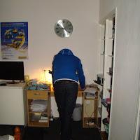 2011-09-15 ASI-borrel