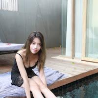[XiuRen] 2014.08.02 No.193 许诺Sabrina [53P238MB] 0020.jpg