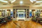 Фото 6 Oleander Hotel Side