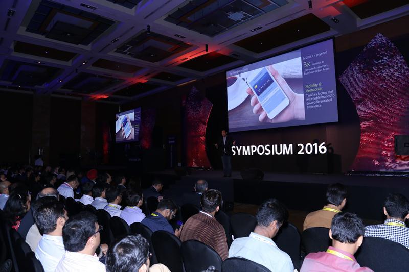 Adobe - Symposium 2016 - 21
