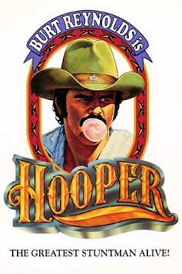 Hooper (1978) BluRay 720p HD Watch Online, Download Full Movie For Free