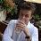 James Lineham's profile photo