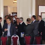 359-Losonci MKP konferencia 2007.jpg