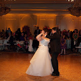 Megan Neal and Mark Suarez wedding - 100_8320.JPG