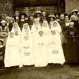 1913-communion-filles.jpg
