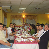 2007_iftar_06.jpg