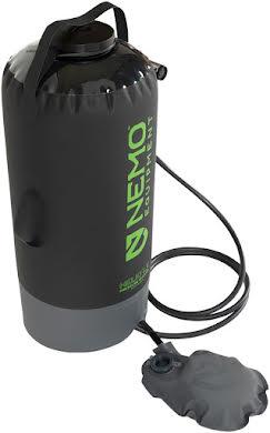 NEMO Helio LX Pressure Shower alternate image 0