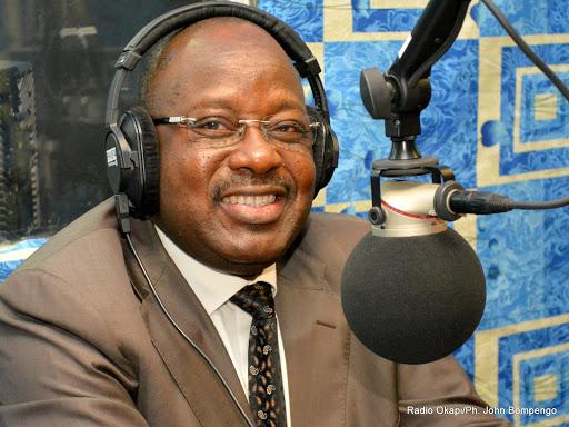 RDC: Félix Tshisekedi prend les rênes du Rassemblement de l'opposition