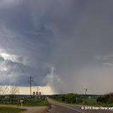 04-13-14 N TX Storm Chase - IMGP1294.JPG