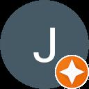 Jean-Jacques Jové