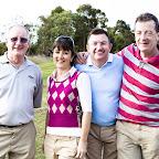 2010 Golf Day 013.jpg