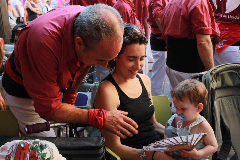 Diada Festa Major Centre Vila Vilanova i la Geltrú 18-07-2015 - 2015_07_18-Diada Festa Major Vila Centre_Vilanova i la Geltr%C3%BA-17.jpg