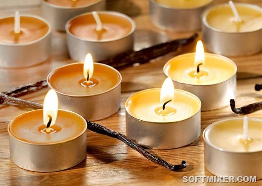 duft-teelichter-vanille
