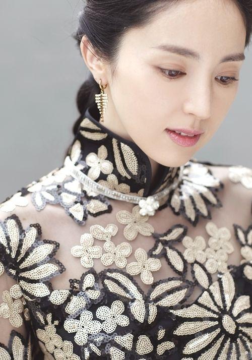 Dong Xuan China Actor
