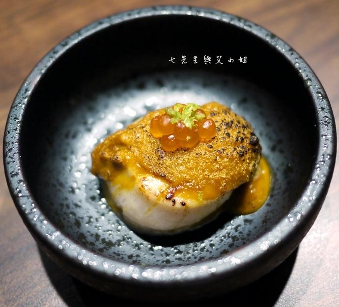 15 璞膳日式鍋物