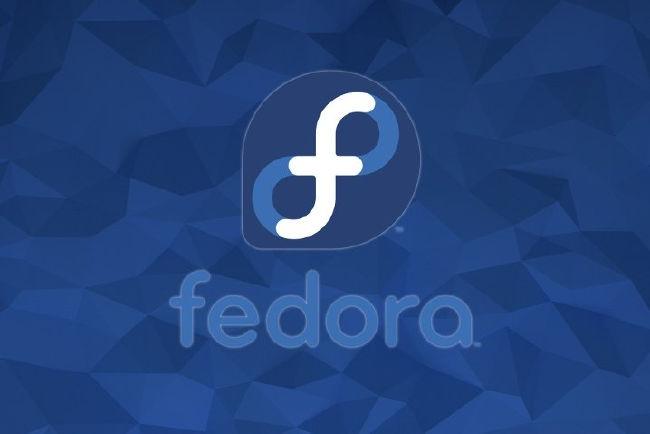 fedora22.jpg