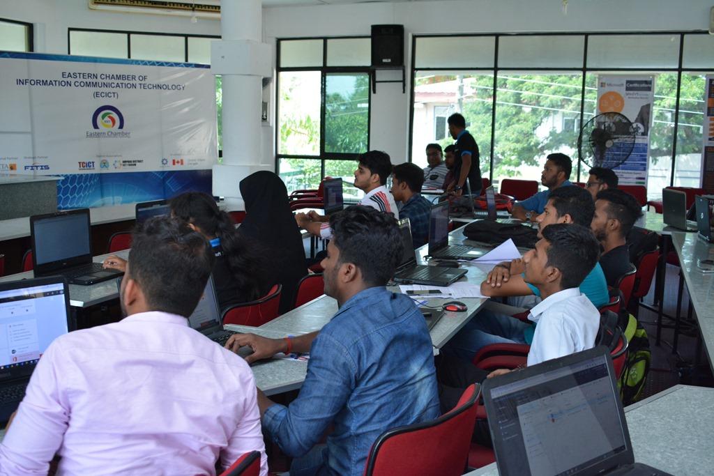 [Sri+Lankan+Tech+Summit+-+Suhail+Jamaldeen+-Suhail+Cloud+%289%29%5B6%5D]