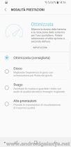 Samsung Android Oreo beta 1 (58).jpg