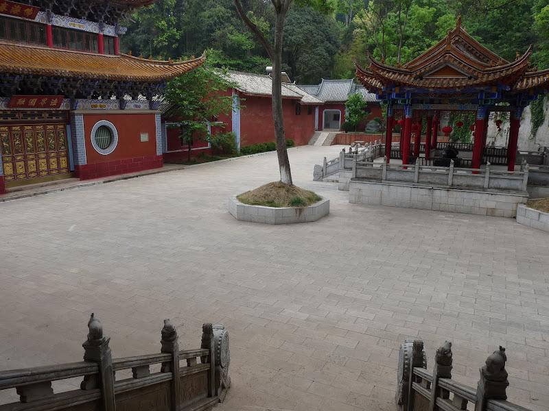 Chine .Yunnan . Lac au sud de Kunming ,Jinghong xishangbanna,+ grand jardin botanique, de Chine +j - Picture1%2B359.jpg