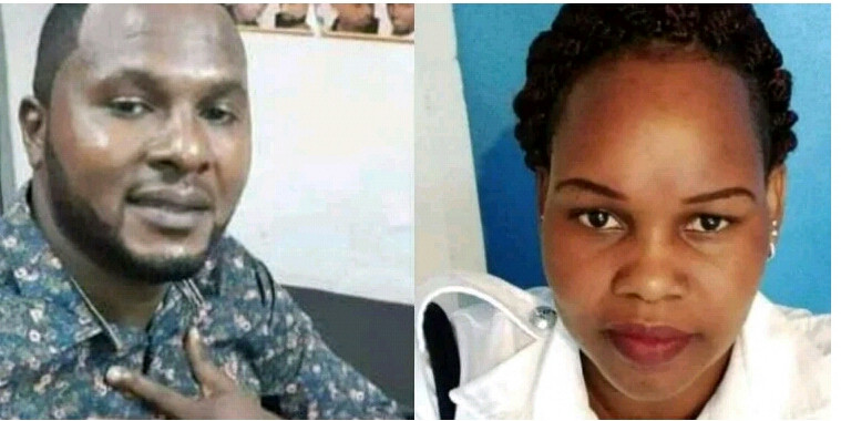 Update: Alarm as Kenyan policewoman who allegedly killed her lover colleague shoots dead another man after luring him to hotel room